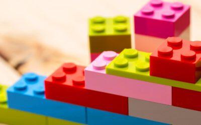 Gamification im Online-Shop zur Stärkung der Kundenbindung