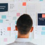 Content Curation - Content Marketing Agentur Region Rosenheim & München