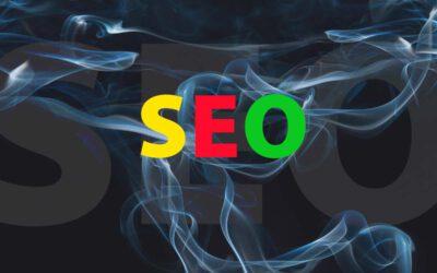 Unter der Lupe: Die 5 häufigsten Website und Webshop SEO Mythen