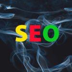 Suchmaschinenoptimierung (SEO) für Website, Internetseite und Onlineshop