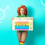 Gender Sprache auf Website und Onlineshop: geschlechtersensible Sprache ist im Internet auf dem Vormarsch.