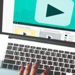 Video-Marketing, Videoproduktion und Filmprodution für die Region Rosenheim, München, Traunstein, Wasserburg, Traunreut und Prien