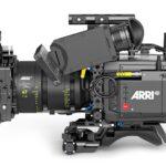 Filmproduktion und Videoproduktion für Imagefilm, Werbefilm, Werbevideo, Erklärfilm, Schulungsvideo und Produktvideo in der Region Rosenheim und München