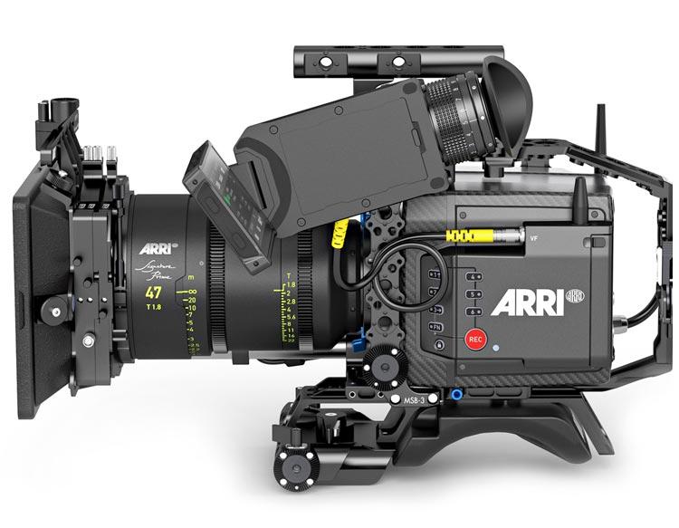 Wir erstellen Ihr Produktvideo oder Produktfilm - Full Service Filmproduktion und Videoproduktion die Region Rosenheim, Traunstein, Wasserburg, Traunreut, Prien und München