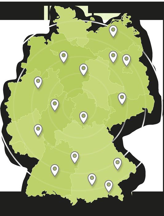 Produktfilm und Produktvideo Produktion durch unsere Full Service Filmagentur. Filmproduktion und Videoproduktion für die Region Rosenheim und München.