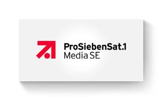 Filmproduktion und Videoproduktion für die Region Rosenheim und München