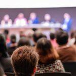 Jahreshauptversammlung Film als Filmproduktion und Videoproduktion in der Region Rosenheim und München