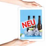 YouTube, Kino-Werbung, TV-Werbung für Imagefilm, Werbefilm, Werbevideo, Erklärfilm, Schulungsvideo und Produktvideo in der Region Rosenheim, Traunstein, Wasserburg, Traunreut, Prien und München