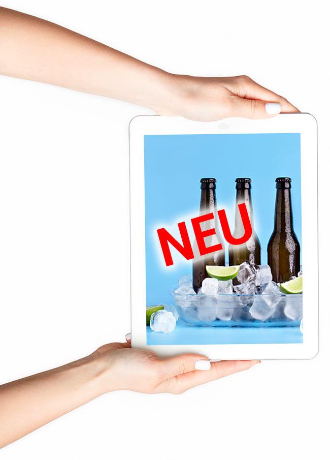 ite, Onlineshop, YouTube, Kino-Werbung, TV-Werbung für Produktvideo oder Produktfilm in der Region Rosenheim, Traunstein, Wasserburg, Traunreut, Prien und München.
