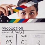 Konzept und Storyboard Videoproduktion für Imagefilm, Werbefilm, Werbevideo, Erklärfilm, Schulungsvideo und Produktvideo in der Region Rosenheim, Traunstein, Wasserburg, Traunreut, Prien und München
