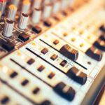 Vertonung und Sprecheraufnahme im Tonstudio für Videoproduktion in der Region Rosenheim und München