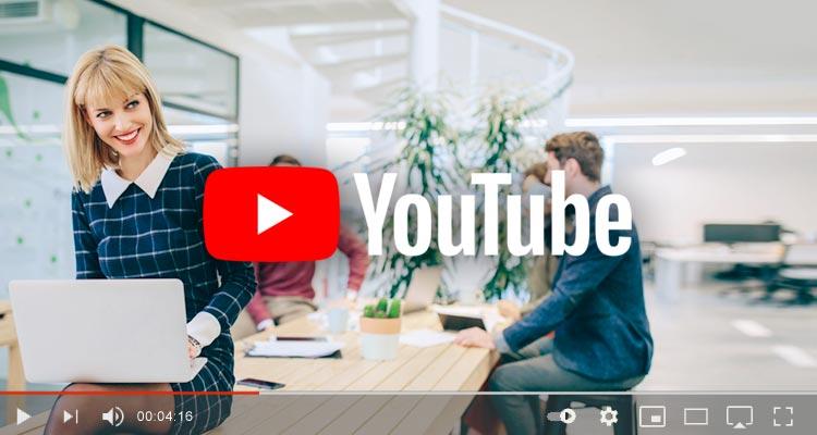 Werben Sie für Ihr Unternehmen und Ihre Produkte YouTube mit einem Produktvideo oder Produktfilm. Generieren Sie neue Kunden für Ihre Produkte mit einer professionellen Produktpräsentation. Wir sind Ihre Filmproduktion und Videoproduktion in der Region Rosenheim und München.