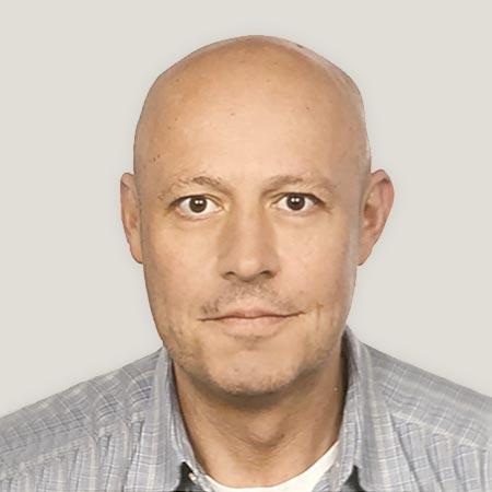 Kontakt Filmproduktion München und Rosenheim Ricardo Gonzales