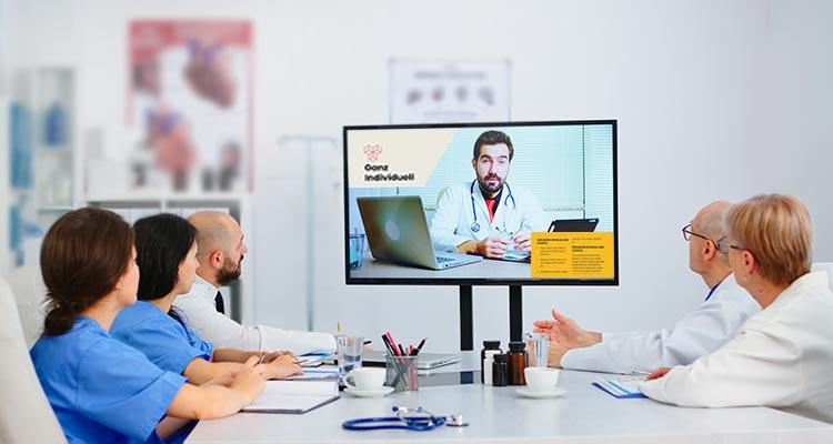 Wir erstellen für Ihre Präsentation ein Präsentationsvideo als Produktfilm oder Produktvideo. Als Filmproduktion und Videoproduktion für professionelle Filme in der Region Rosenheim und München.